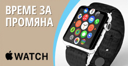 http://www.citytel.bg/apple-watch-smart