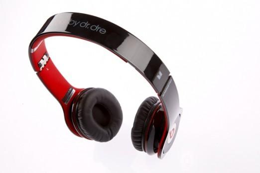 Beats urbeats earphones - apple beatsx earphones