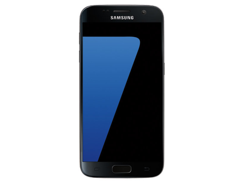 Samsung Galaxy S7 G930 32GB