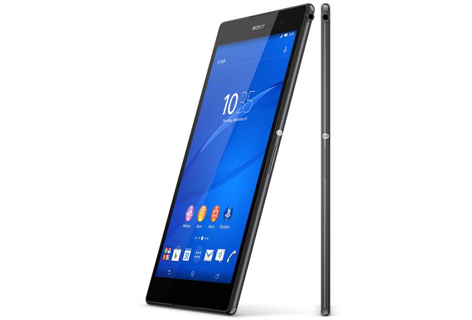 Sony xperia z4 цена евросеть - 4b