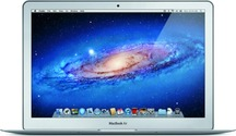 "MacBook Air 13"" MMGG2 256GB 2016г"