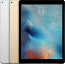 Apple iPad Pro 256GB Cellular
