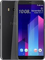 HTC U11+ Plus 128GB + 6GB RAM