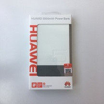 Power Bank батерия Huawei 5000 mAh