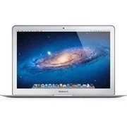 "MacBook Air 13"" MJVE2 128GB"