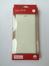 Flip cover калъф за Huawei Ascend P7