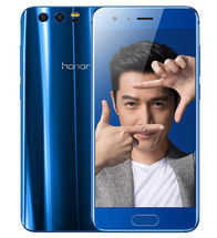 Huawei Honor 9 64GB + 6GB RAM