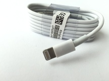 USB кабел Apple Iphone 5s копие