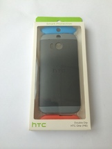 Double Dip Case кейс за HTC One M8