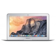 "MacBook Air 11"" MJVP2 256GB"