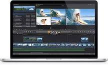 "MacBook Pro 15"" MJLT2 512GB"