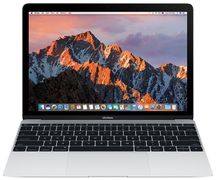 Macbook 12 Intel Core M5 512GB 2016г