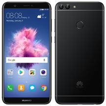 Huawei P smart 32GB + 3GB RAM