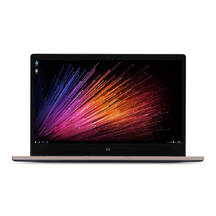 "Xiaomi Mi Notebook Air 12.5"" 256GB + 4GB RAM Gold"