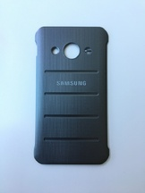 Панел за Samsung Galaxy Xcover 3