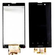 LCD Дисплей за Sony Xperia Ion