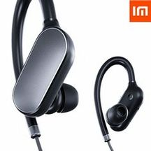 Bluetooth слушалки Xiaomi Mi Sports Earphones