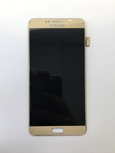 LCD Дисплей за Samsung Galaxy Note 5