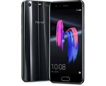 Huawei Honor 9 128GB + 6GB RAM