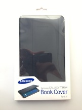 Book Cover калъф за Samsung Galaxy Tab 4 8.0