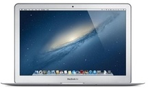 "MacBook Air 11"" MJVM2 128GB"