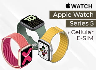 https://www.citytel.bg/apple-watch-series-5-gps-cellular-comcategory838bg