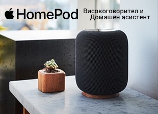 /apple-homepod-comarticle6787bg