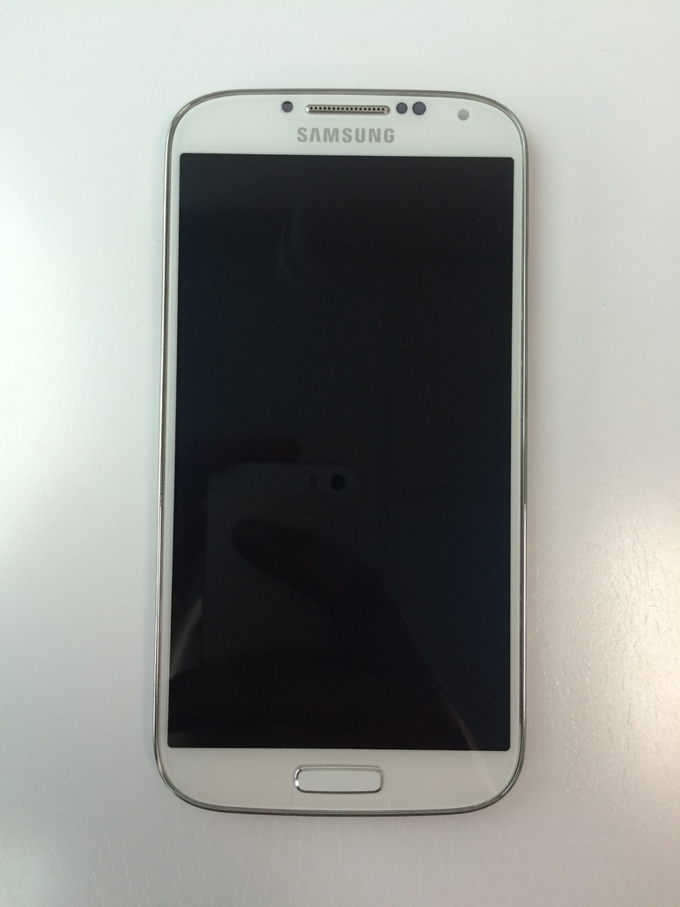 LCD Дисплей за Samsung Galaxy S4
