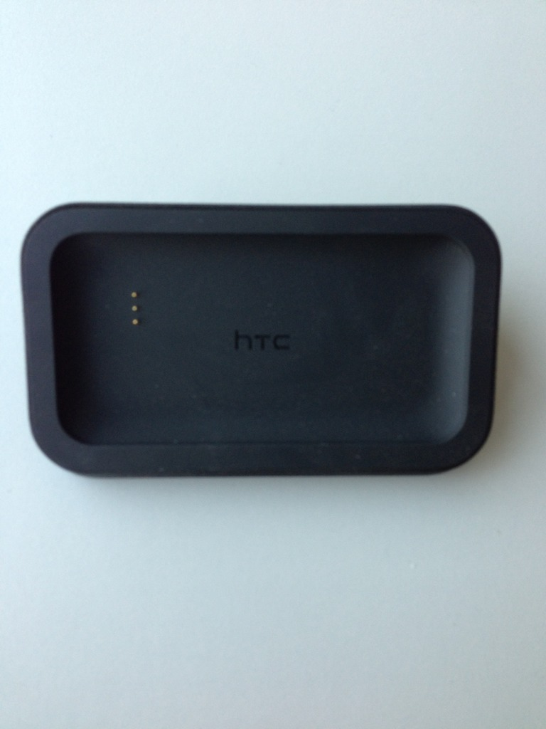 Docking station за HTC Rhyme
