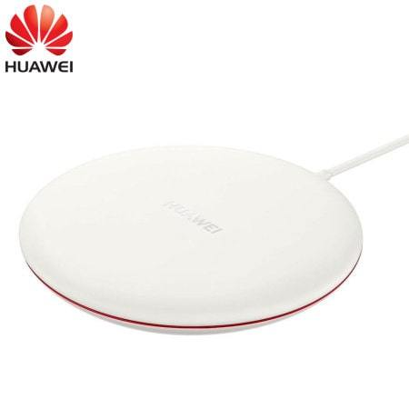 Huawei Wireless Quick Charger за Mate 20 Pro