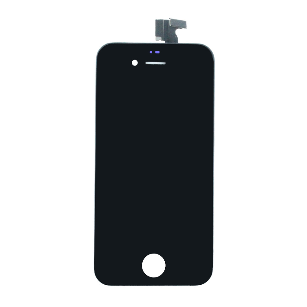 LCD Дисплей за Apple Iphone 4S
