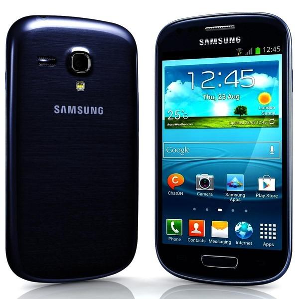 картинки за samsung galaxy s3 mini