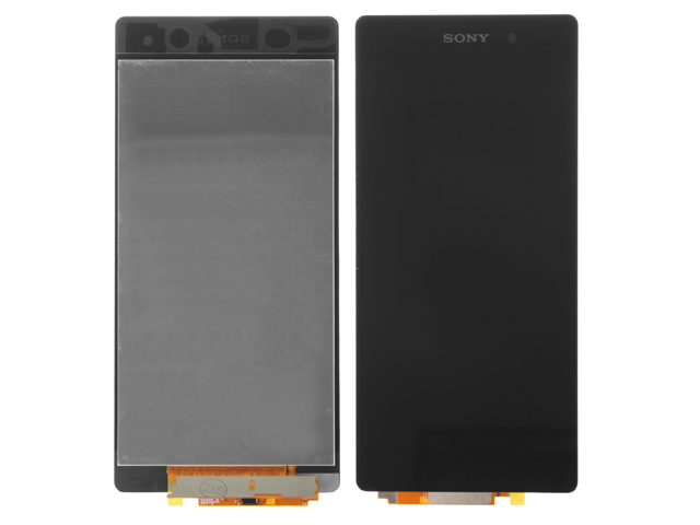 LCD Дисплей за Sony Xperia Z2