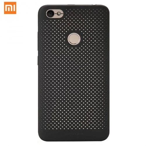 Оригинален гръб Perforated case за Xiaomi Redmi Note 5A Prime