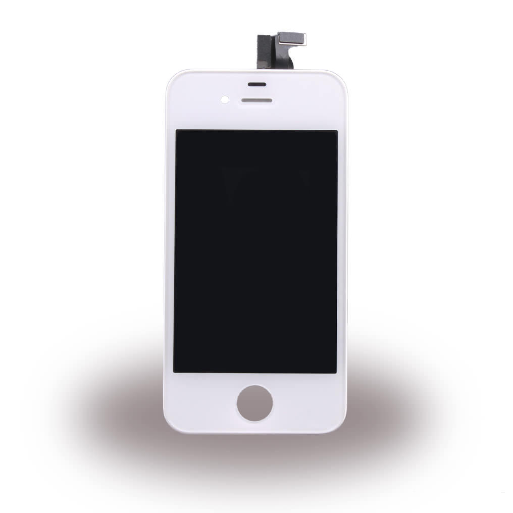LCD Дисплей за Apple Iphone 4