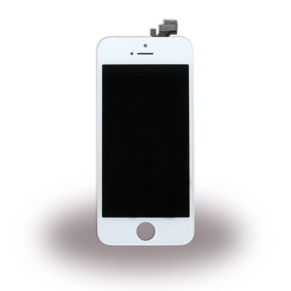 LCD Дисплей за Apple Iphone 5