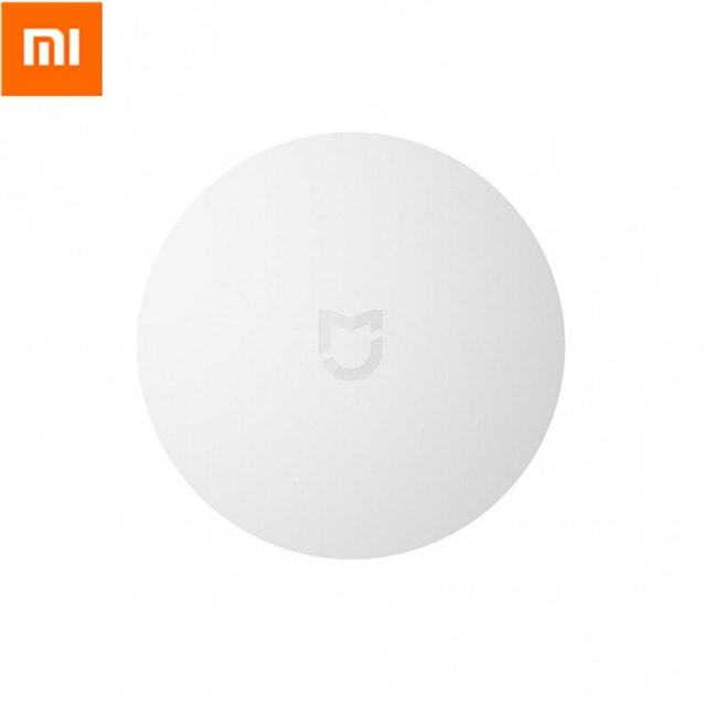 Бутон Xiaomi Mi Smart Home Wireless Switch