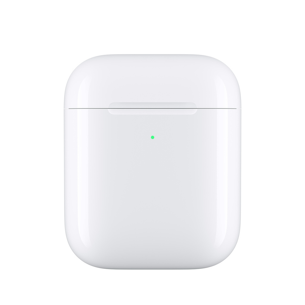 Wireless Charging Case за AirPods (2 Gen)