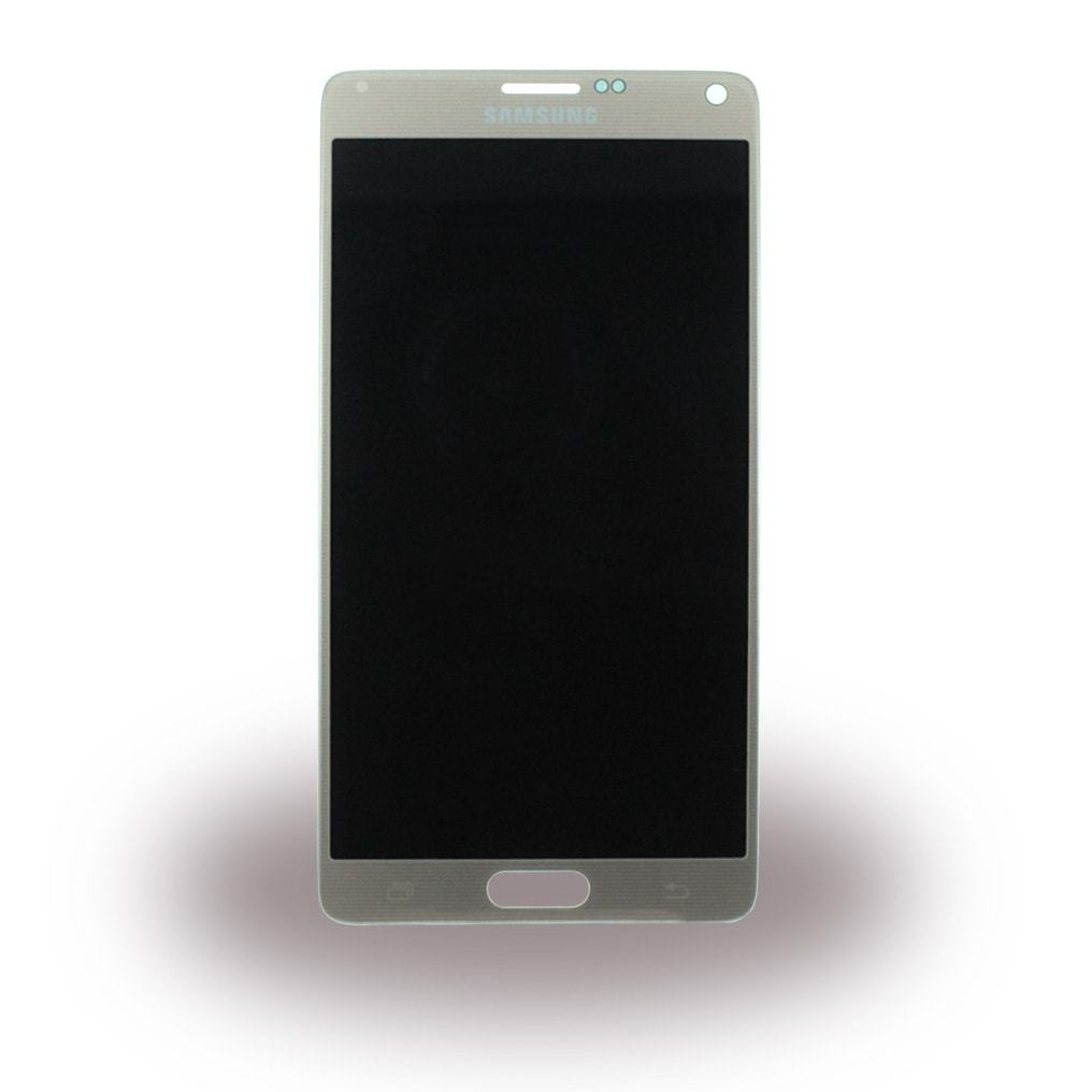 LCD Дисплей за Samsung Galaxy Note 4