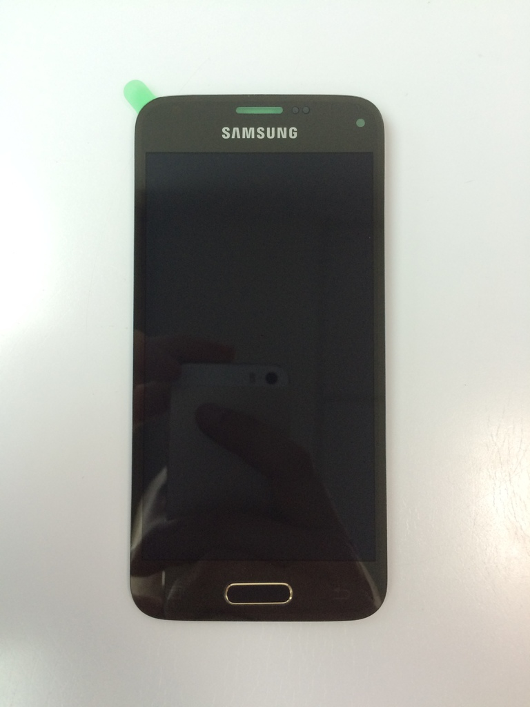 LCD Дисплей за Samsung Galaxy S5 mini