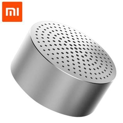Xiaomi Mi Bluetooth Speaker Mini