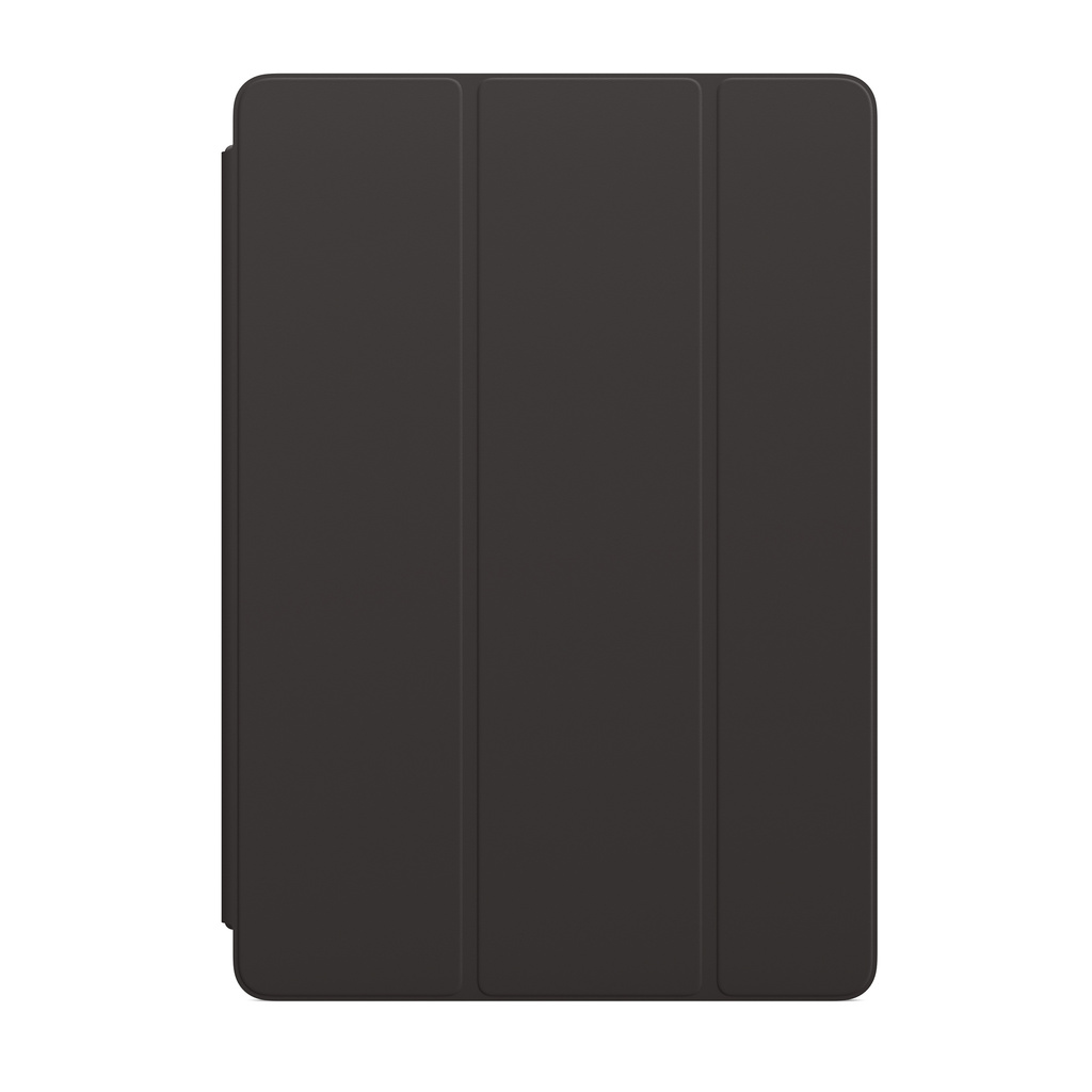 "Smart Cover калъф за Ipad Air 10.5"" (3rd Generation 2019)"