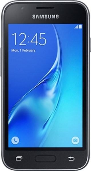 Samsung Galaxy J1 Mini Dual SIM