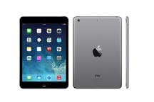 Apple iPad Mini 2 3G (4G) 16GB