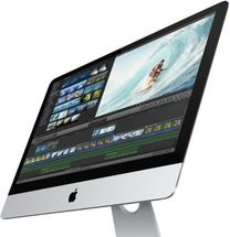 "Apple iMac 27"" 3.4Ghz"