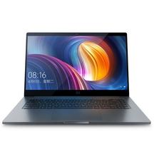 Xiaomi Mi Notebook Pro 15.6″ Core i7 256GB + 8GB RAM