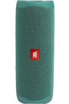 JBL Flip 5 - Forest Green (ECO Edition)