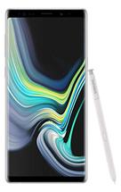 Samsung Galaxy Note 9 Alpine White 128GB + 6GB RAM Dual Sim