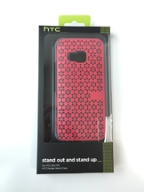 Design Stand Case кейс за HTC One M9