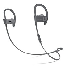 Слушалки Powerbeats3 Wireless Earphones